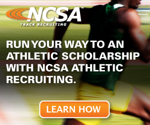 NCSA Recruiting