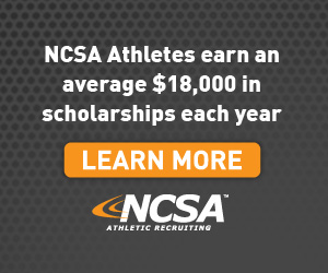 NCSA Sports Recruiting