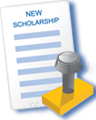 List Your Scholarship