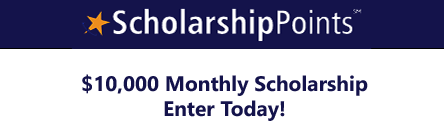 Scholarships requiring essay