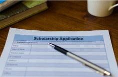 Here at Scholarships.com, we stress the importance of paying for your college education the best way we know how: with free money in the form of scholarships! And while scholarships might not fully cover your tuition and expenses, college applicants who aren't deemed financially needy in terms of their FAFSA should consider the importance of merit aid. It can make a huge difference in the schools they can realistically afford and students and families seeking this extra financial aid boost should consider researching schools more likely to dispense merit-based awards.