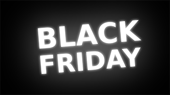 Image For Black Friday Scholarship Deals