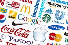 Everyone knows big-name companies such as Google or Coca-Cola...but did you know that these companies also offer scholarship opportunities to help you pay for college? That's right! If you love these quality products and services, you may be interested these generously-endowed scholarships. Check out this list of brand name scholarships offered by the companies with which you are most familiar: