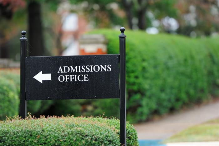 College Admissions Deans' Hopeful Message to the Class of ...