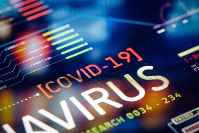 Coronavirus Stimulus Package: Higher Ed Edition