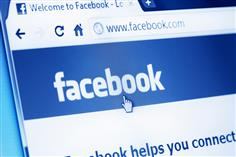 Facebook is returning to its roots with the launch of Facebook Campus, a college-only space designed to help students connect with fellow classmates over shared interests, according to the press release. The social media giant, which had originally started its life as a networking site for college students, is now refocusing its efforts on connecting students, particularly in the wake of COVID, even if they are away from college. Here's what you can expect from the new Facebook Campus platform if you are a college student:
