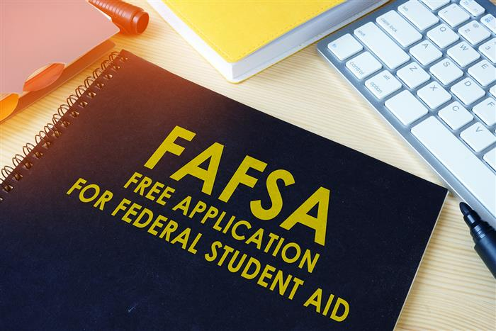 The official 2019-2020 college financial aid season began yesterday, October 1st, so it is critical that you file your Free Application for Federal Financial Aid (FAFSA) ASAP! Whether you are headed to college for the first time next fall, or you plan on attending college next year, you will want to complete your FAFSA as soon as possible, as many states and colleges award financial aid on a first come, first served basis.