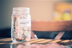 More and more colleges are introducing free college scholarship programs, with more than 20 states currently on board. The latest states to join the free community-college program initiative are Arkansas, Indiana, Montana and Rhode Island. Some critics claim that, while the idea sounds great, free college may not actually help those who need it most.
