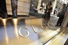 Gucci is releasing a new line of... diversity undergraduate scholarships for students who are traditionally underrepresented in the fashion industry. The 1.5 million U.S. university college scholarship program is set to run for four years, targeting students who attend four-year universities. Special consideration will be given to those residing in Atlanta, Chicago, Detroit, Houston, Los Angeles, Miami, New Orleans, New York, Philadelphia, San Francisco, Toronto and Washington, D.C and/or for those who plan to attend or are currently attending a Historically Black College and University (HBCU).