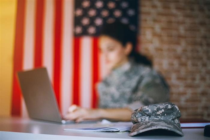By a unanimous vote, the U.S. House of Representatives passed a bill Monday to expand Post-9/11 GI Bill benefits. Among other benefits, there will no longer be a 15-year limit on the use of postsecondary education benefits.