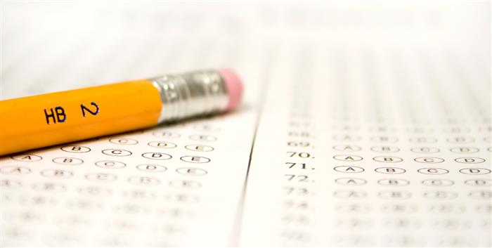 Issues of SAT Equality, from Testing to Scoring