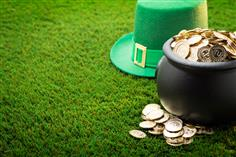 You don't need to have the luck of the Irish to apply for and win these March scholarships. If you want to see a little more green in your future to help pay your college tuition, you will need to explore, review and apply for these March 2018 scholarships. If you prefer to get a list of personalized scholarships for which you qualify instead, conduct a free scholarship search here.