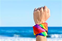 In support of lesbian, gay, bisexual, transgender, queer (LGTBQ) Pride Month this June, Scholarships.com is adding more color to its themed scholarships with scholarships for LGBTQ students and allies. Scholarships.com is dedicated to bringing equal financial aid and free college scholarship opportunities for all students.