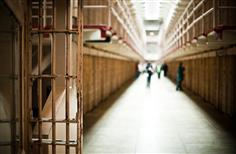 $7.3 million will be spent to create or expand free college education programs in New York prisons. Among the seven colleges who will offer the College-in-Prison Reentry Program at 17 state correctional facilities over the next five years is Cornell University.