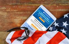 Nothing says 'Merica like these Patriotic Scholarships as we approach Independence Day and remember how, in America, education is a great equalizer. Whether you are an American citizen searching for college scholarships or are studying abroad in the USA, these American-themed scholarships are for those who truly believe in the American dream. In the land of the free, we have plenty of free college scholarships to help you achieve your higher education dreams.