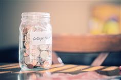 College is expensive, but is it as expensive as most people make it out to be? Not really, according to a study by The College Board. The study reveals that the actual price that students and their families pay is down nearly 5% from what it was ten years ago.