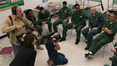 Photo credit: Jared Ames