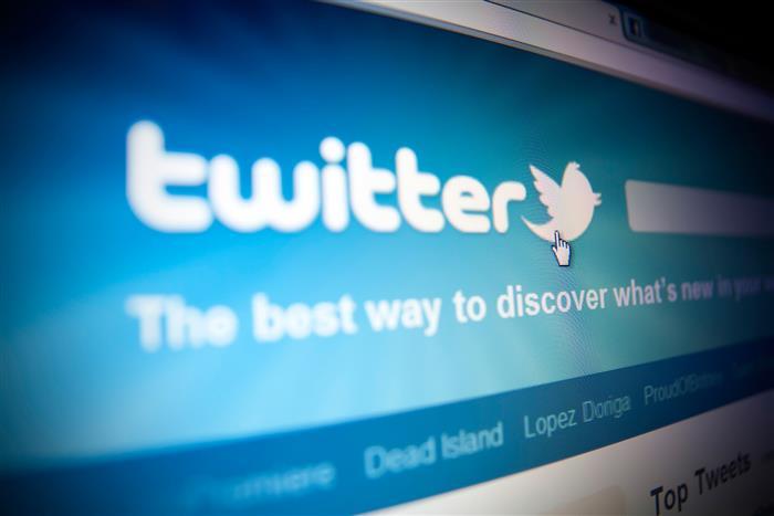 Professor Sent Abroad After Posting Hateful Tweets