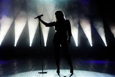 Students were pleasantly surprised to find a free-response question about pop star Taylor Swift on the May 3rd version of the AP US Government and Politics Exam. The question asked students to analyze the content of an Instagram post from Swift that encouraged young people to register to vote for the 2018 midterm elections, and to connect the post to a wider discussion on voter registration.