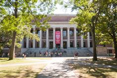 Well-known and selective colleges such as the University of Virginia, Harvard and the University of California at Berkeley are seeing a spike in college applications due to their adoption of test-optional admissions for the 2021 admissions cycle. These record increases have led some schools to announce an extension of test-optional admissions into future years.