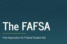 The FAFSA is a critical tool for both applying to colleges and applying to scholarships – in fact, need-based scholarships often require that you submit the FAFSA as part of your application. So, in a time of economic uncertainty caused by the coronavirus pandemic, it's surprising to learn that many low-income and minority students did not submit the FAFSA for the upcoming academic year even though they would've been eligible for federal aid. At Scholarships.com, we don't want students to miss out on any form of college financial aid. Applications for the next academic year will open soon, so get prepared by reviewing these FAFSA facts.