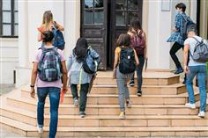 With many uncertainties surrounding back-to-school plans in the wake of the COVID-19 pandemic, high school and college students are relying more than ever before on increased support and resources in their college and scholarship search and application process. To help, Scholarships.com has put together a list of top Back-to-School Scholarships worth applying for during this extraordinary academic year. This list features scholarship opportunities that are ongoing despite the coronavirus pandemic. Be sure to also regularly check our Coronavirus News for Students section for the latest impacts on college and scholarships, here.