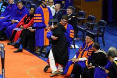 Photo credit: Miami Herald 