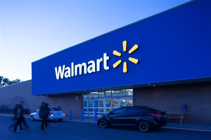 Walmart, the largest private sector employer in the United States, is touting its subsidized online college tuition for its employees as it looks to attract and retain talent in a tight market. It may sound too good to be true that Walmart plans to offer employees a college education for $1 a day...what's the catch?