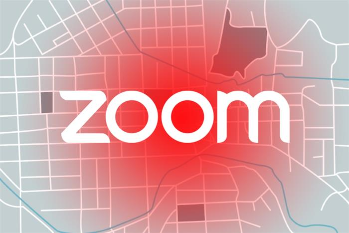On Monday, as many students were beginning their first week of online college classes, Zoom experienced a five-hour outage. The outage began in the East Coast at about 9 A.M. and lasted until just after 1 P.M. During that time, the outages spread further west across the country, including certain areas of the Midwest.